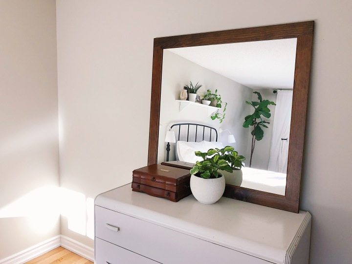 Bedroom Mirror.JPG