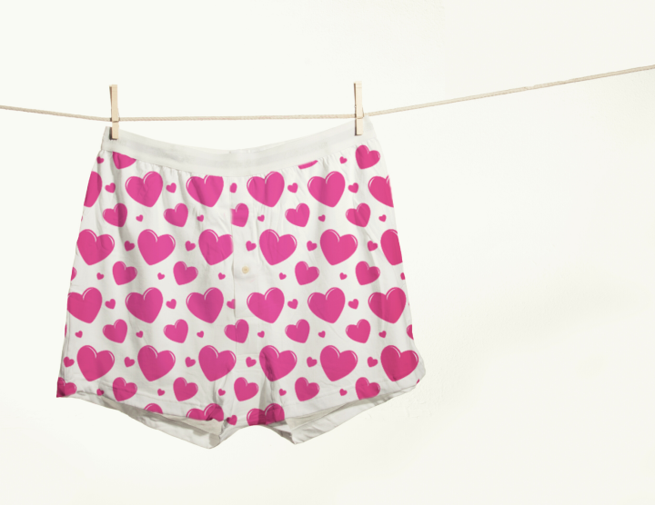 how to have a zero waste period – period underwear